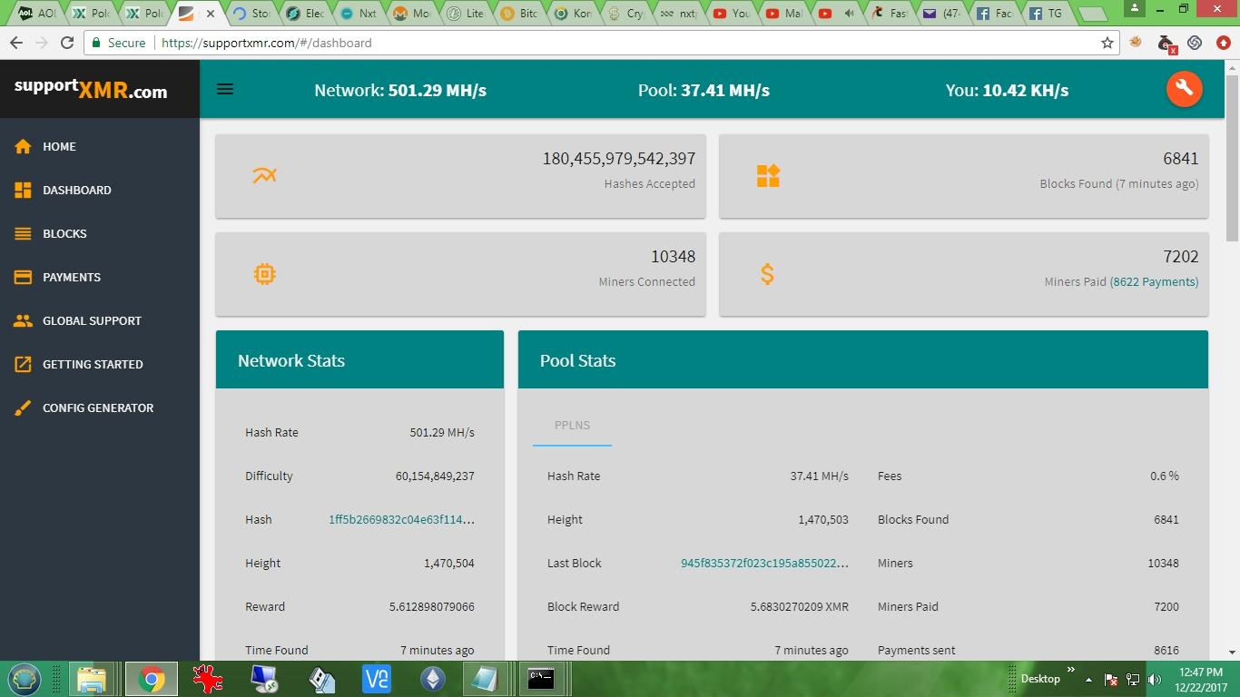 Monero Calculator Mining Zcash Miner Mac SetupMarina Service